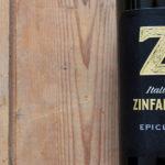 Epicuro Z Zinfandel – Geile Komplexität zum kleinen Preis