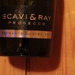 Scavi & Ray Prosecco Spumante Extra Dry – Wie gut ist der Promi-Prosecco?