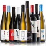 Weinpakete: Die beliebtesten Weinprobierpakete in Deutschland
