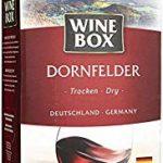 Weinschlauch online kaufen: Die besten Bag in Box Weine