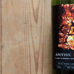 Apothic Inferno – Der Wein, der nicht nach Wein schmeckt