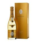 Champagner Test: Die besten Champagner im Test