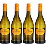 Prosecco Test: Die besten Prosecco Weine im Handel und im Internet