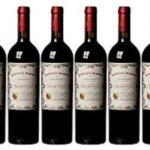 Rotwein-Test: Die besten Rotweine im Supermarkt und aus dem Netz