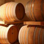 Barrique Wein – Was bedeutet Weinausbau im Fass?