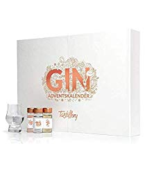 gin-adventskalender