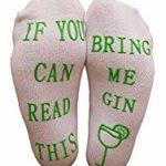 Gin Geschenk: 35 Geschenkideen für Ginliebhaber
