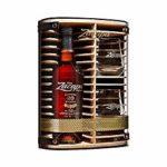 Rum Geschenkset: 11 schöne Sets zum verschenken