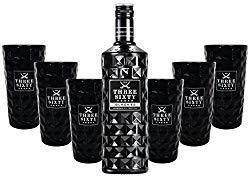 vodka-geschenkset