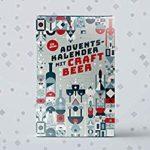 Bier-Adventskalender: Die 9 besten Bier-Adventskalender 2021