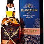 Rum Test: Rum Testsieger 2020