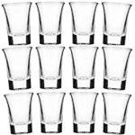 Vodka Glas kaufen: Die besten Vodka Gläser im Vergleich