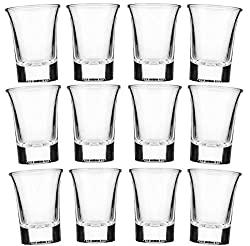 vodka gläser