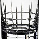Whisky Tumbler: Die besten Whisky Tumblergläser im Vergleich