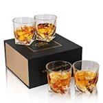 Whiskygläser & Sets im Test