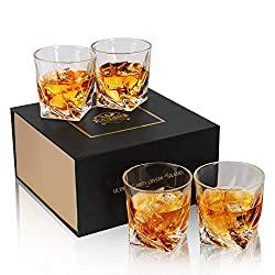 whiskygläser-set