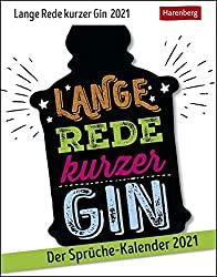gin-kalender 2021