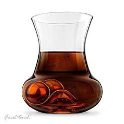 rum-glas