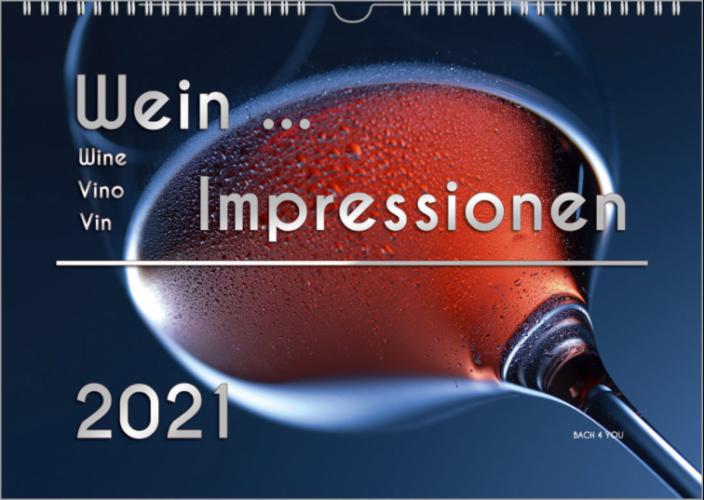 weinkalender 2021