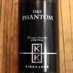 Das Phantom von K+K Kirnbauer – der Revoluzzer im Test