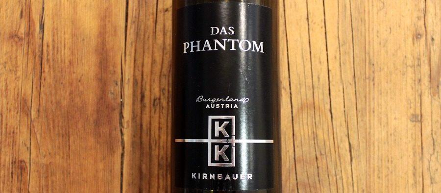 K+K Kirnbauer Das Phantom
