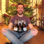 Prosecco Empfehlungen – Der Weinsnob gibt Gas