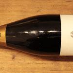 "Bründlmayer Brut Réserve – Der ""Champagner"" aus Österreich"