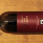 Kirnbauer Blaufränkisch Gold Réserve – der amerikanische Wein aus AT