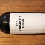 The Chocolate Block von Boekenhoutskloof – der Test