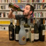 Beste Weine unter 20 Euro – die Weinsnob Auswahl