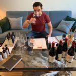 Carnuntum Wein: Das Anbaugebiet, die Winzer und die Weine