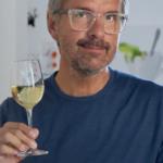 Vinzery.de – Die Bewertung des neuen Weinshops