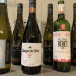 Alkoholfreier Wein – der große Test