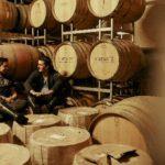 Knewitz Weine – die neuen Stars aus Rheinhessen