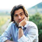 Die Top Persönlichkeiten des spanischen Weinbaus