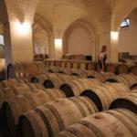 Apulien Weine: Das Anbaugebiet, die Winzer und Weine